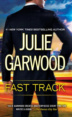 Fast Track