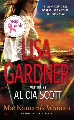 Read Pink MacNamara's Woman