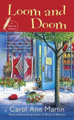 Loom and Doom