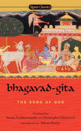 Bhagavad-Gita: