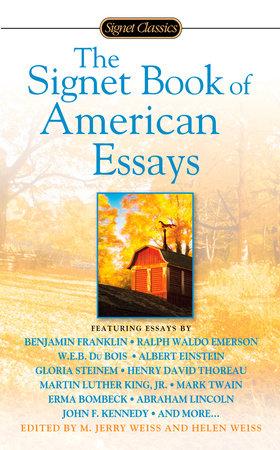 find essays on frankl