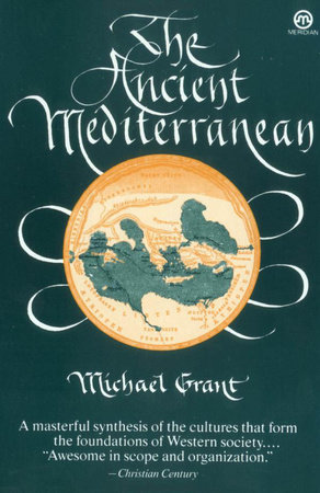 The Ancient Mediterranean