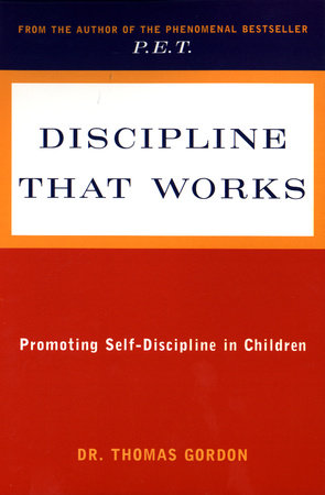 Discipline That Works