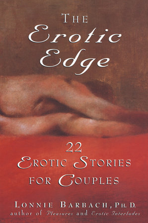 The Erotic Edge