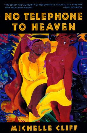 No Telephone to Heaven