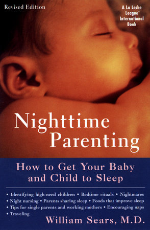 Nighttime Parenting (Revised)
