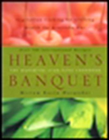 Heaven's Banquet