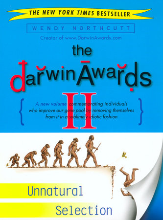 The Darwin Awards II