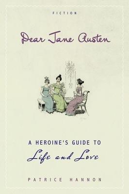 Dear Jane Austen