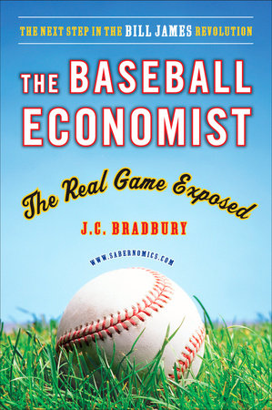 The Baseball Economist
