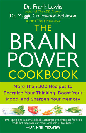 retraining the brain a 45day plan to conquer stress and anxiety
