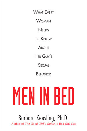 Men in Bed