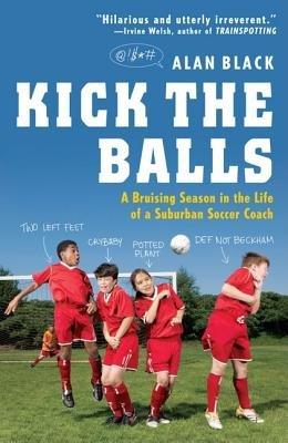 Kick the Balls