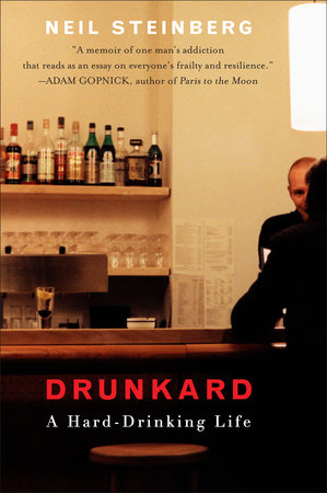 Drunkard