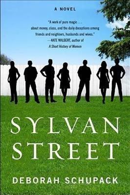 Sylvan Street