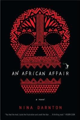 An African Affair