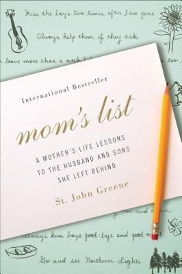 Mom's List