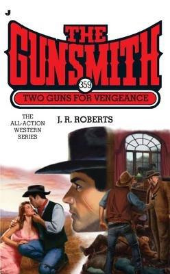 The Gunsmith #359