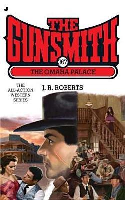 The Gunsmith #367