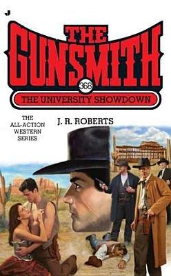 The Gunsmith #368