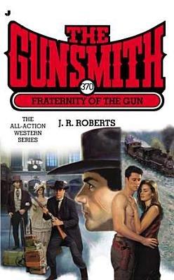 The Gunsmith #370