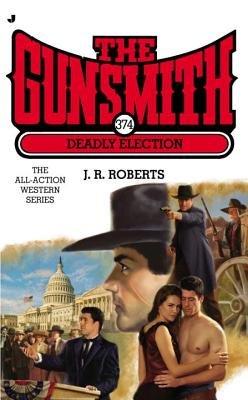 Gunsmith #374