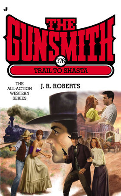 Gunsmith #376