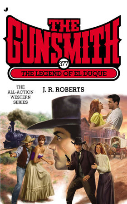 Gunsmith #377