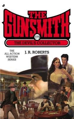 The Gunsmith 379