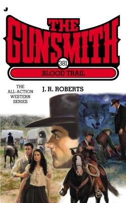 The Gunsmith 381