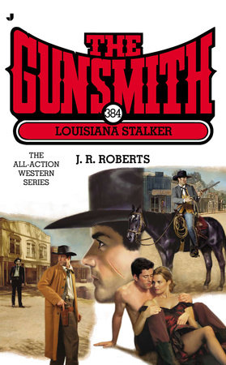 The Gunsmith #384