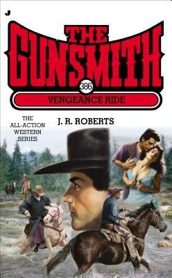 The Gunsmith 386