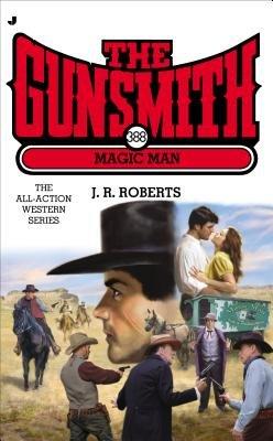 Gunsmith 388