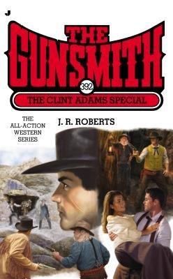 The Gunsmith 392