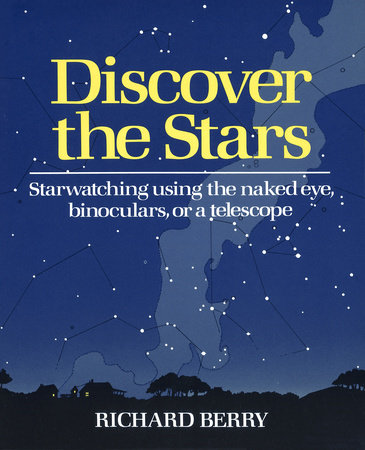 Discover the Stars by