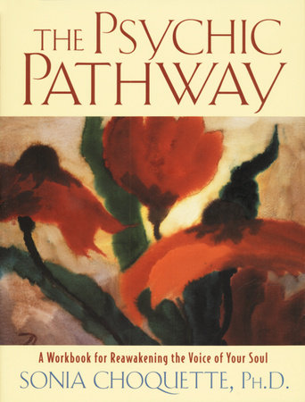 The Psychic Pathway by