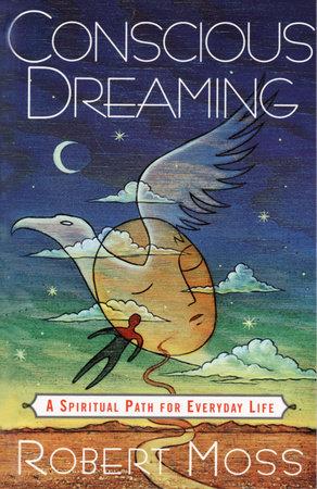 Conscious Dreaming