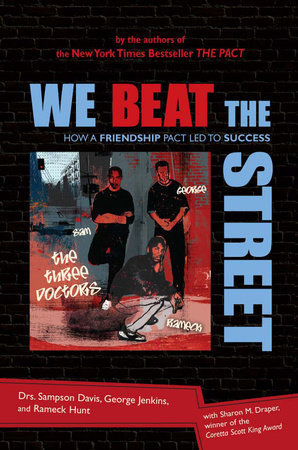 We Beat the Street
