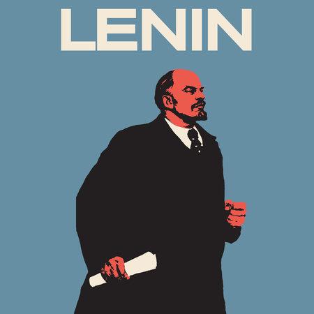 Lenin penguin random house education download high resolution cover fandeluxe Choice Image