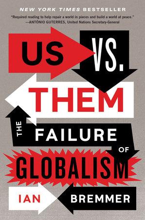 Us vs. Them