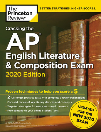 Ap english literature 2008 prose passages and sample essays