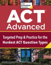 ACT Advanced