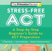 Stress-Free ACT