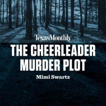 The Cheerleader Murder Plot