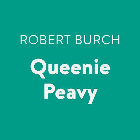 Queenie Peavy