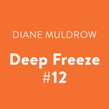 Deep Freeze #12