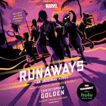 Runaways