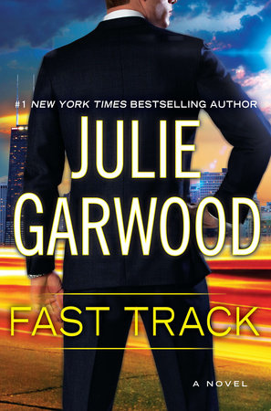 Fast Track