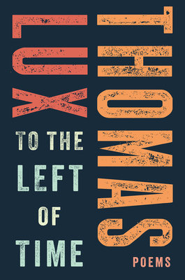 Cover art for To the Left of Time