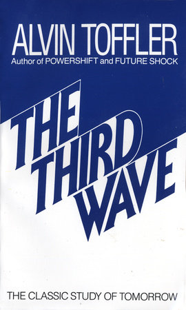 The Third Wave by
